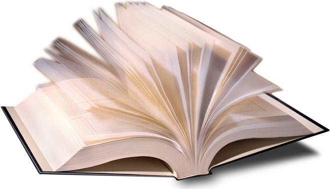 Ressources pour les traducteurs et interprètes