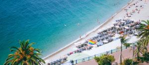 7 bonnes raisons de choisir un interprète résidant à Nice