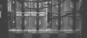 Interprètes & technologie : l'avenir de l'interprétation simultanée