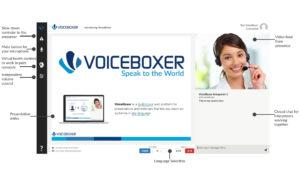 voiceboxer